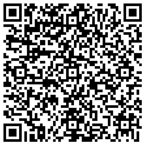Curativo_Clinic_QR_Code